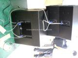 Kompakte Jbl Vrx900 Art-passive Zeile Reihe (VX-932)