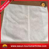 Fronha de almofada feita sob encomenda do coxim da impressão, Pillowcover feito sob encomenda