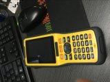 Hi-Target Ihand 20 controlador de registro de datos de mano