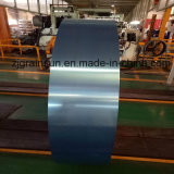 Алюминиевая катушка 1060