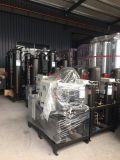 Generador superventas del oxígeno de la alta calidad 2017