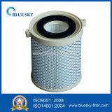 Filtro do purificador do ar do cartucho para o filtro de ar industrial