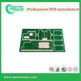 Разнослоистый процесс конструкции PCB доски