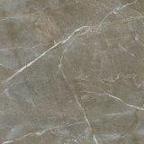 Bello mattonelle di pavimento lustrate del corpo marmo pieno (VRP8F009, 800X800mm)