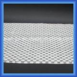 Paño de la fibra del E-Vidrio del panel de FRP