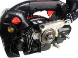 Tronçonneuse émission puissante de 18.3 cc mini et inférieure avec du ce, GS, machines-outils de conformité de l'euro II