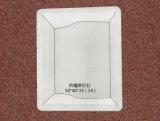 中国からのプレキャストされたCurbstoneのためのプラスチック型