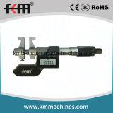 25-50mm Digital innerer Mikrometer-Schieber-Typ