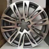 Legierungs-Rad-Felge 15inch 16inch für Audi