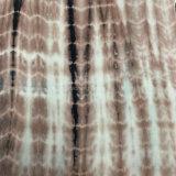 [هزتد121] رايون رابط صبغ بناء لأنّ لباس داخليّ نمو ثياب