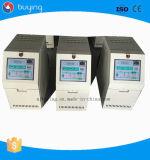 Подогреватель Mtc регулятора температуры прессформы пользы контроля температуры отливки прессформы