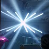 230W 7r TrägerSharpies, die Haupt-DJ-Disco-Stadiums-Beleuchtung verschieben