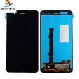 Zte A510スクリーンのための携帯電話LCD