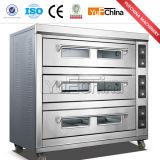 Высокое качество заводская цена продажи электрические печи для выпечки с возможностью горячей замены
