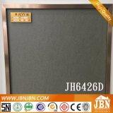 Плитка 600X600 темного цвета плитки Matt горячего тела сбывания полного деревенская застекленная грубая (JL6427D)