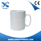 tazza di ceramica all'ingrosso di sublimazione 11oz