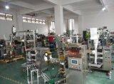 Четыре блока цилиндров Weighter упаковочные машины (MZV-420S)