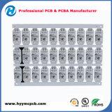 무게를 다는 가늠자 알루미늄 PCB 전자 널 (HYY-078)를 위한 인쇄 회로 기판
