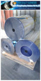 ケーブルの保護のためのアルミニウムポリエステルテープのよいアルミホイルの価格