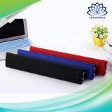 Altavoz sin hilos activo profesional con la función del TF y del USB Disck