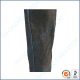 Sacchetto filtro della polvere della membrana della vetroresina/PTFE di industria di cemento con resistenza a temperatura elevata