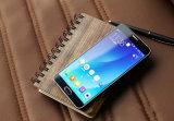 Telefono astuto Android sbloccato originale di vendita calda Note5 4G Lte