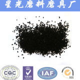 De bulk Prijs van de Koolstof van de Reiniging van het Gas Kokosnoot Geactiveerde per Ton