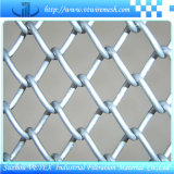 Chain Link Mesh Used in Transportation