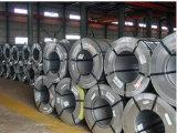 DC01 Low-Carbon Koudgewalste Staal Coil/CRC van SPCC
