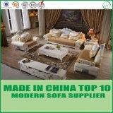 Jogo Home moderno do sofá da tela da mobília