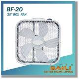 """"""" вентилятор коробки 20 с сильными воздушными потоками"""