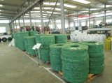 HDPE Plastic Pipe Connecting Electro Heat Fusion Band
