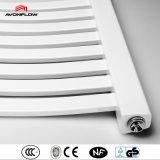 Roupas de banho curvada branca Avonflow Rack (AF-SE)