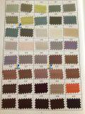 Auf lagersatin, Polyester-Satin-Gewebe, glänzender verdrehter Satin-Silk Gewebe (Farben-Diagramm 3)