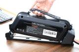 48V 1000W Kit de Motor intermediária Bafang Bbshd com Sensor de Velocidade