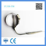 Einfluss-Band-Typ Thermoelement Shanghai-Feilong