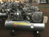 Kaishan KBH-15 580psi Oilless Luftverdichter für Flaschen-durchbrennenmaschine