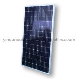 panneau solaire 300W pour le système solaire de picovolte