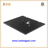 Alle Randapparatuur van de Lade van het Contante geld van de Reeks van het Roestvrij staal Hand en POS lk-410c