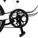 Bicicleta elétrica do projeto agradável novo mini com Ce En15194