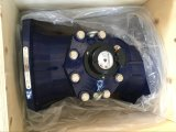 Woltman 유형 건조한 다이얼 무쇠 바디 물 미터 제조 가격