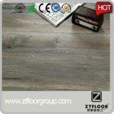 Matériau d'intérieur favorable à l'environnement de plancher de PVC de Jiangsu