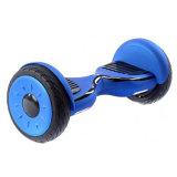 6.5 بوصة [هوفربوأرد] كهربائيّة [سكوتر] اثنان عجلة نفس كهربائيّة يوازن [سكوتر] ذكيّة [بلنس وهيل] كهربائيّة [سكوتر] لوح التزلج كهربائيّة
