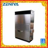 Industrielle Klimaanlage der Garantie-12000-15000 B.t.u. für Marine