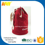 Мешок Backpack Drawstring Cavnas сверхмощный