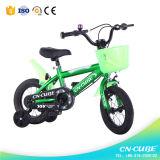 مصنع بالجملة مزح أسلوب جديدة دراجة/طفلة دراجة/جدي دراجة