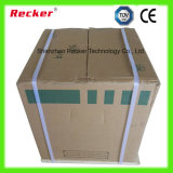 Recker Top Kwaliteit Side Channel Vacuümpomp (TUV SUD Audited Manufacturer)