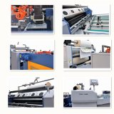 Yfma-920/1050un fabricant de Wenzhou plastificateur vide