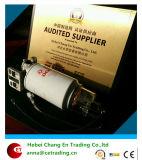 China mejor combustible separador de agua