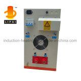 Ultrahochfrequenz-Induktions-Heizungs-Maschinen-Schweißens-Heizungs-hartlötenofen